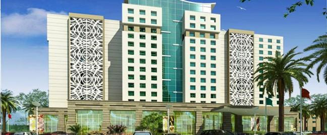 Mittal-Metropolis-Hotel-Suites-Banner